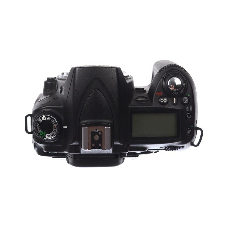 nikon-d90-body-grip-geanta-sh6617-4-54589-2-204