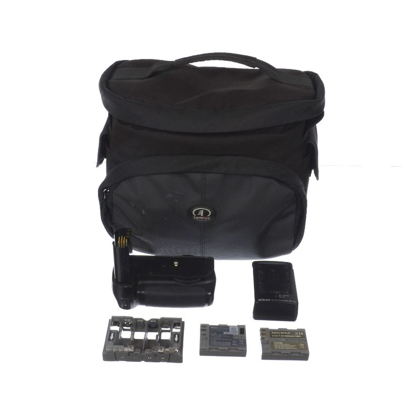 nikon-d90-body-grip-geanta-sh6617-4-54589-4-373