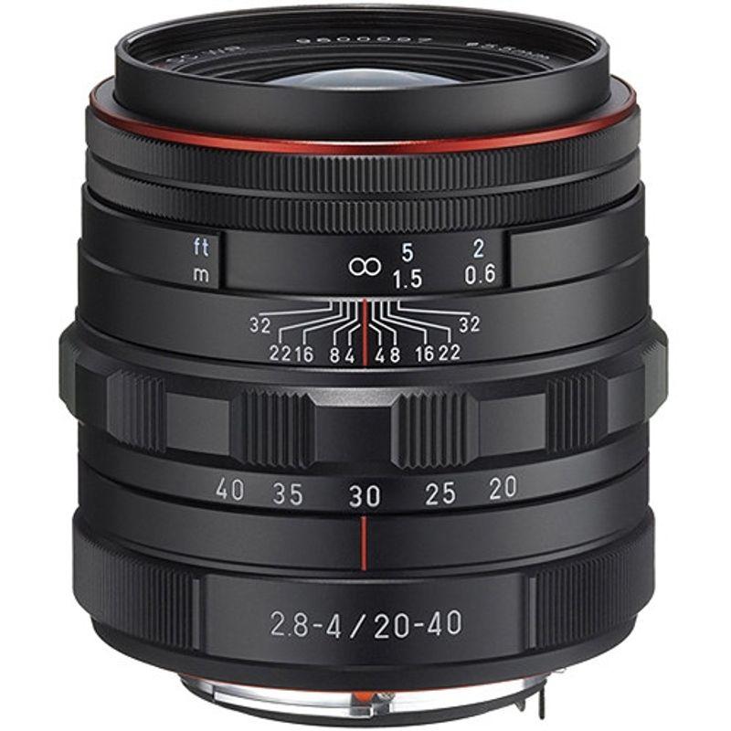 pentax-hd-da-20-40mm-f-2-8-4-ed-limited-dc-wr-negru-38143-774