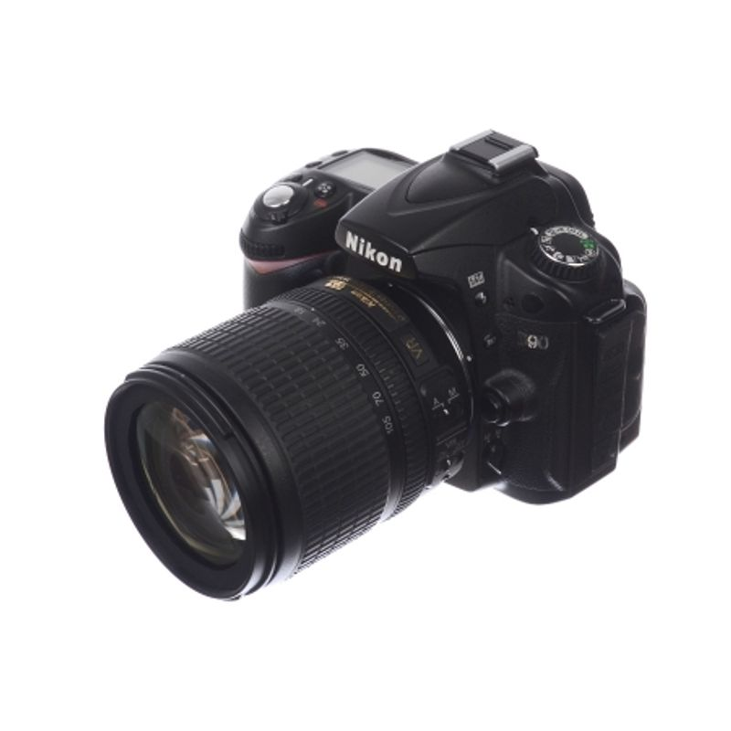 sh-nikon-d90-kit-18-105mm-f-3-5-5-6-vr-sh125029883-54663-652