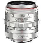 pentax-hd-da-20-40mm-f-2-8-4-ed-limited-dc-wr-argintiu-38144-998