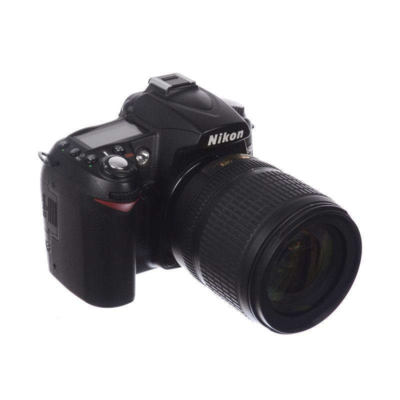 sh-nikon-d90-kit-18-105mm-f-3-5-5-6-vr-sh125029883-54663-1-323
