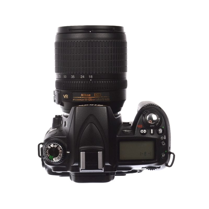 sh-nikon-d90-kit-18-105mm-f-3-5-5-6-vr-sh125029883-54663-2-868