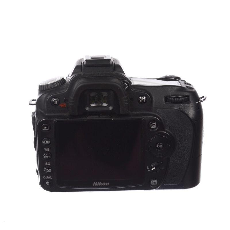 sh-nikon-d90-kit-18-105mm-f-3-5-5-6-vr-sh125029883-54663-3-411
