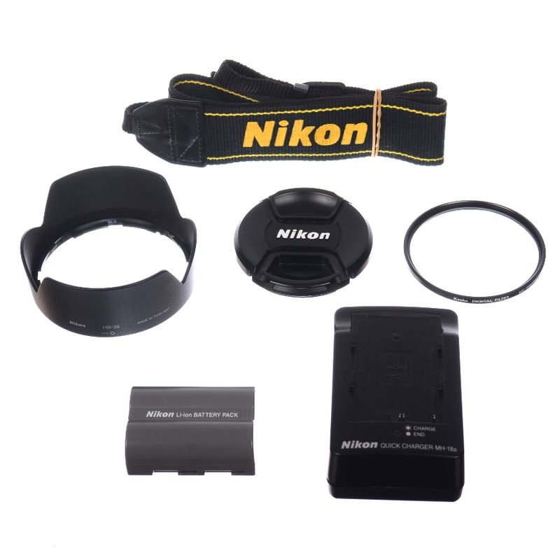 sh-nikon-d90-kit-18-105mm-f-3-5-5-6-vr-sh125029883-54663-4-986