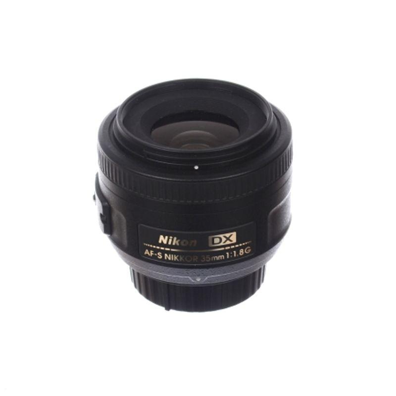 sh-nikon-af-s-35mm-f-1-8g-dx-sh125029884-54664-883