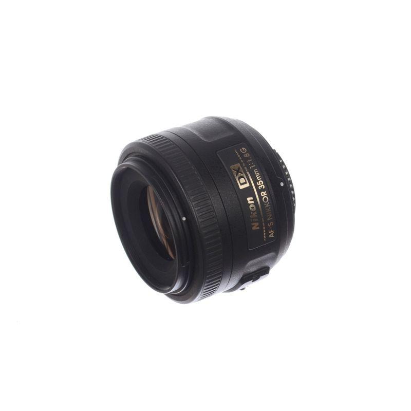 sh-nikon-af-s-35mm-f-1-8g-dx-sh125029884-54664-1-795
