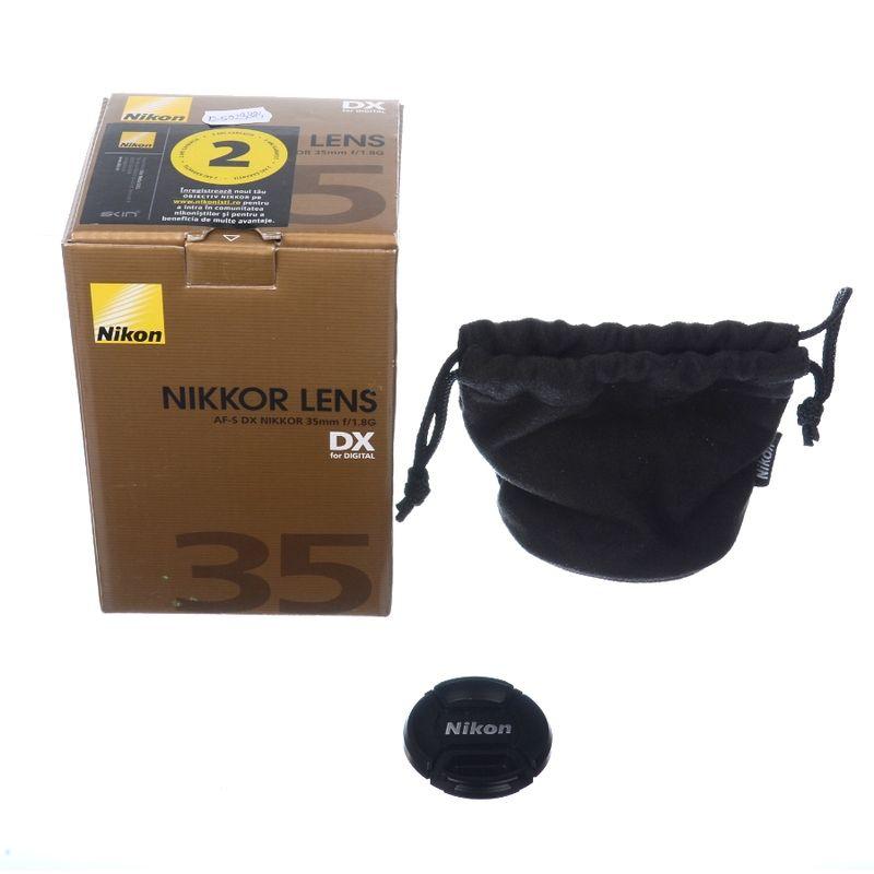 sh-nikon-af-s-35mm-f-1-8g-dx-sh125029884-54664-3-109
