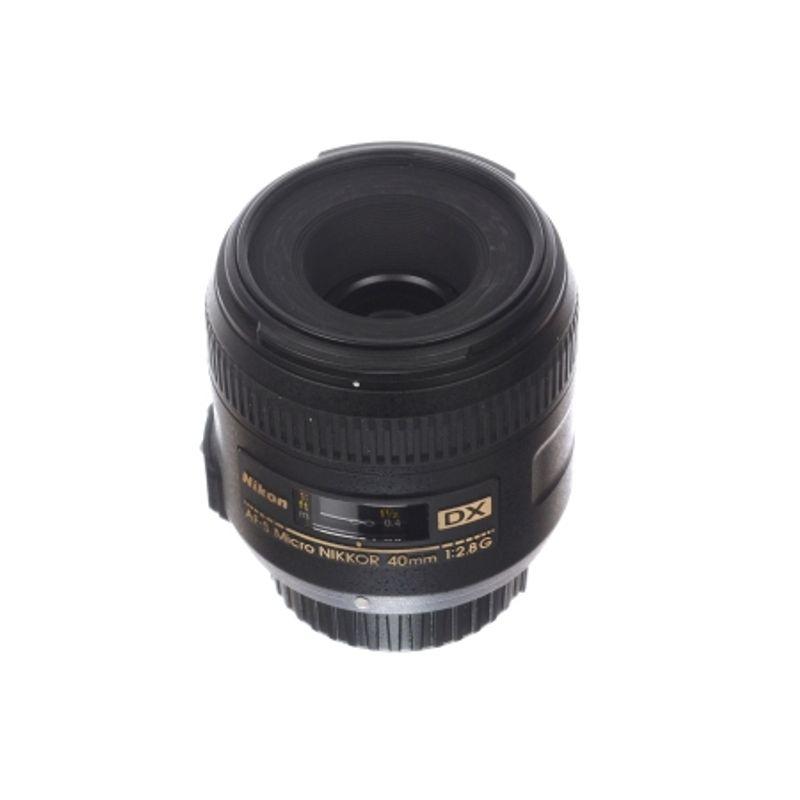nikon-af-s-dx-micro-nikkor-40mm-f-2-8g-sh6618-54709-891
