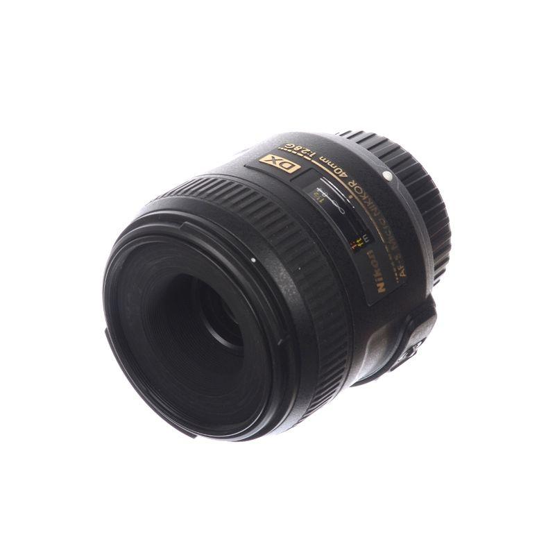 nikon-af-s-dx-micro-nikkor-40mm-f-2-8g-sh6618-54709-1-96