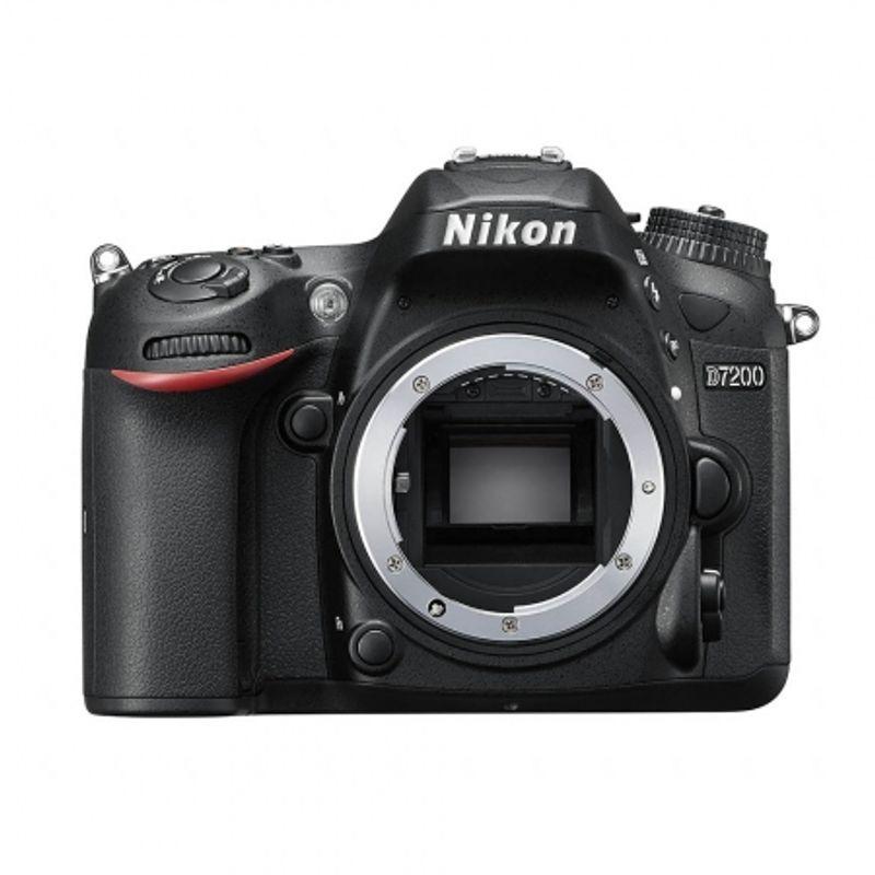 nikon-d7200-body-rs125017590-4-67192-972