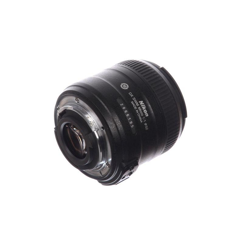 nikon-af-s-dx-micro-nikkor-40mm-f-2-8g-sh6618-54709-2-694