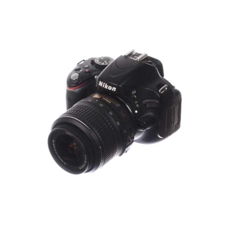 nikon-d5100-kit-18-55mm-vr-af-s-dx-sh6619-1-54730-974