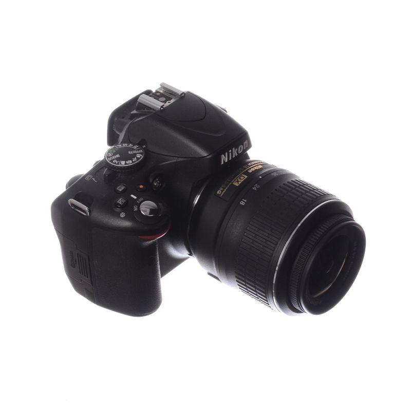 nikon-d5100-kit-18-55mm-vr-af-s-dx-sh6619-1-54730-1-429
