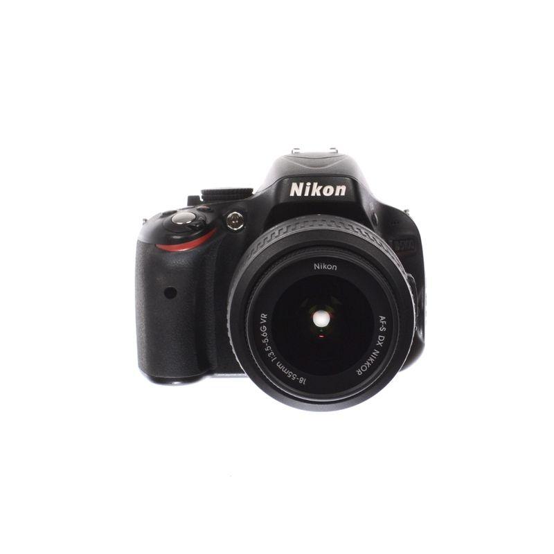 nikon-d5100-kit-18-55mm-vr-af-s-dx-sh6619-1-54730-2-637