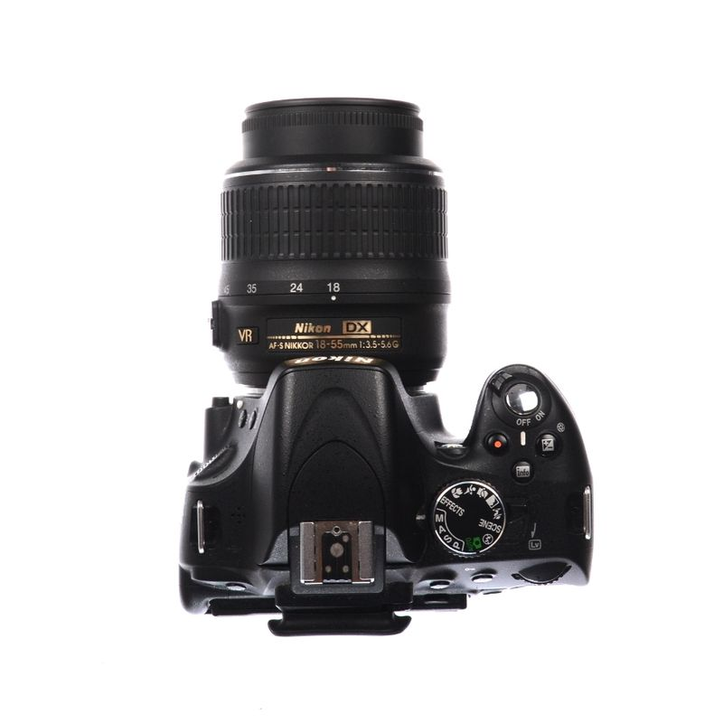 nikon-d5100-kit-18-55mm-vr-af-s-dx-sh6619-1-54730-3-309