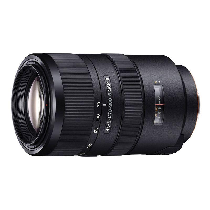 sony-sal70-300mm-f4-5-5-6-g-ssm-ii-obiectiv-tele-montura-sony-a-38556-89