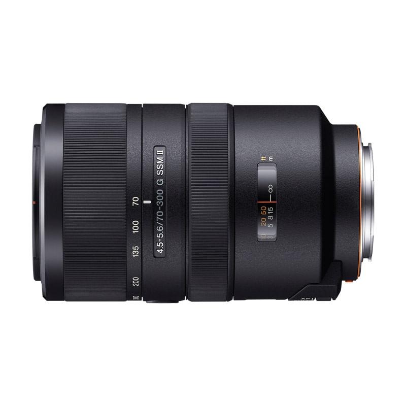 sony-sal70-300mm-f4-5-5-6-g-ssm-ii-obiectiv-tele-montura-sony-a-38556-1-241