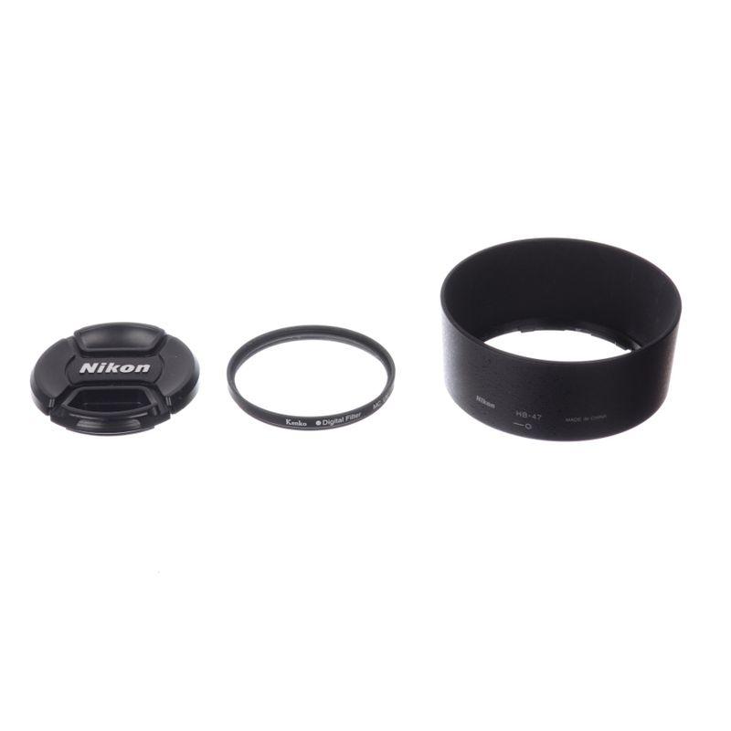 nikon-50mm-f1-8-g-sh6619-2-54731-3-90