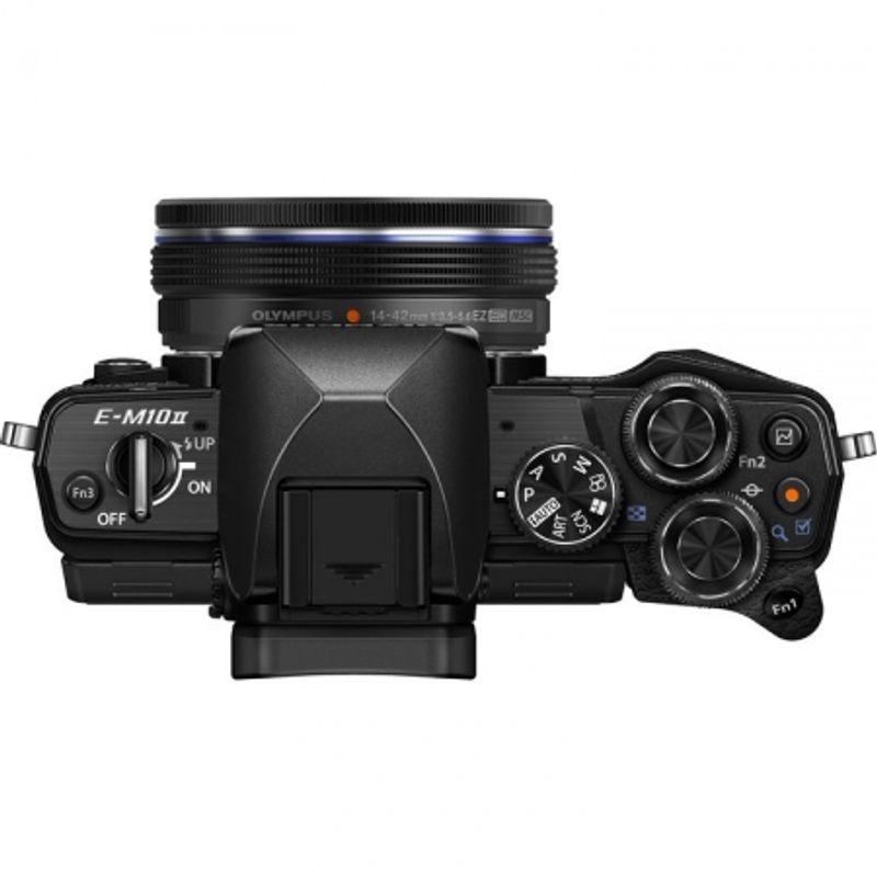 olympus-om-d-e-m10-mark-ii-14-42-ez-kit-black-black-rs125020462-67266-10