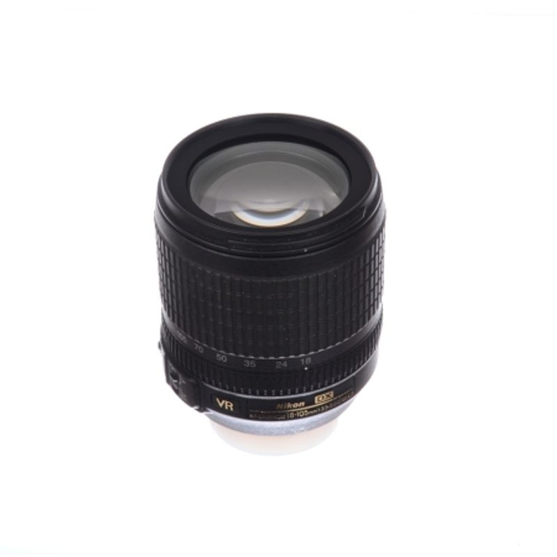 nikon-af-s-18-105mm-f-3-5-5-6-vr-sh6619-3-54732-254