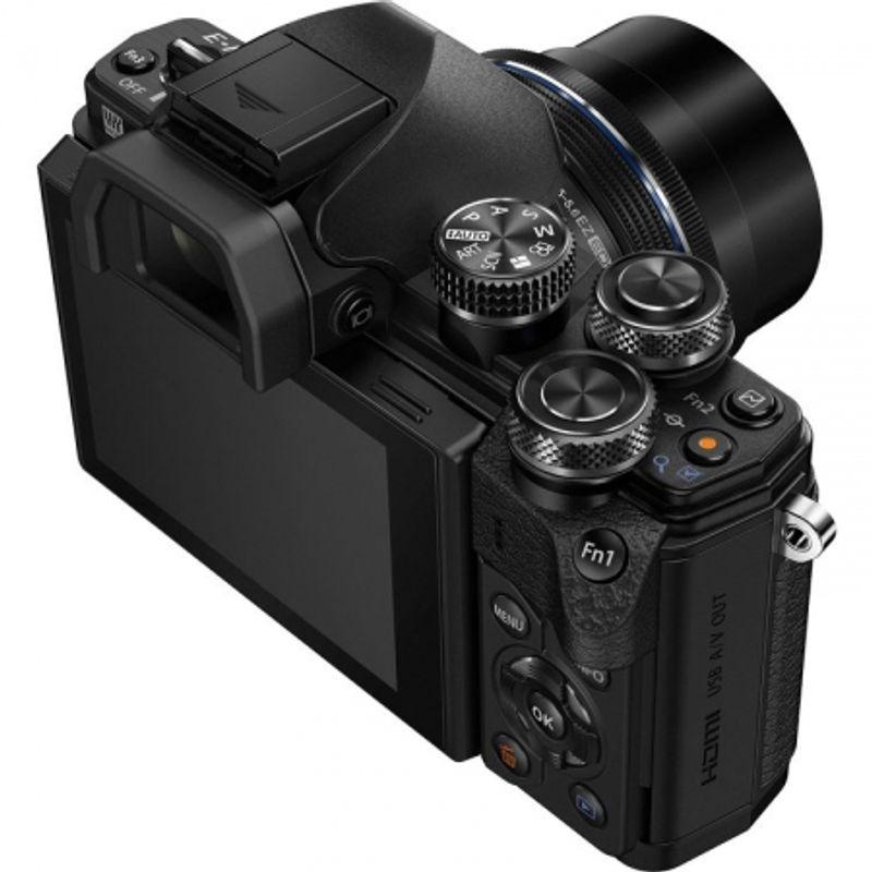 olympus-om-d-e-m10-mark-ii-14-42-ez-kit-black-black-rs125020462-67266-11