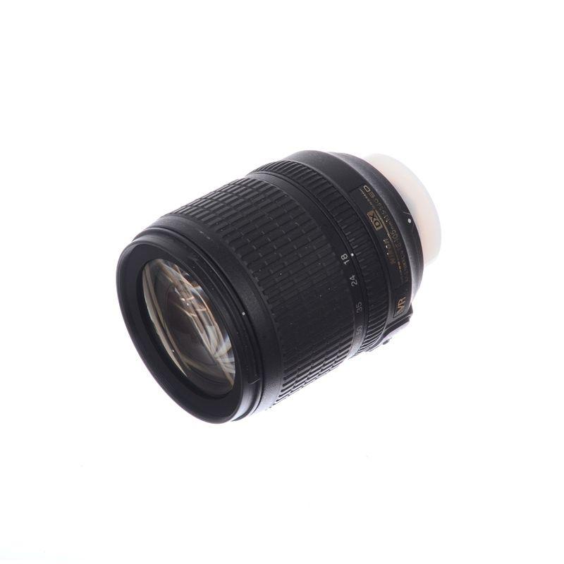 nikon-af-s-18-105mm-f-3-5-5-6-vr-sh6619-3-54732-1-111