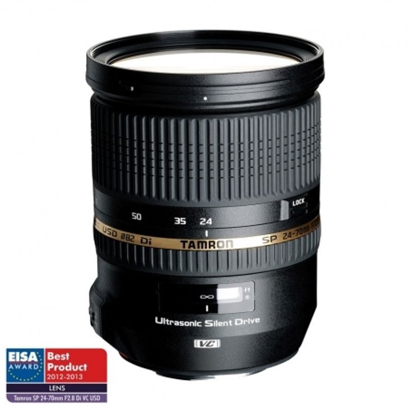 tamron-24-70mm-f-2-8-sp-vc-usd-canon-rs1046813-67269-335