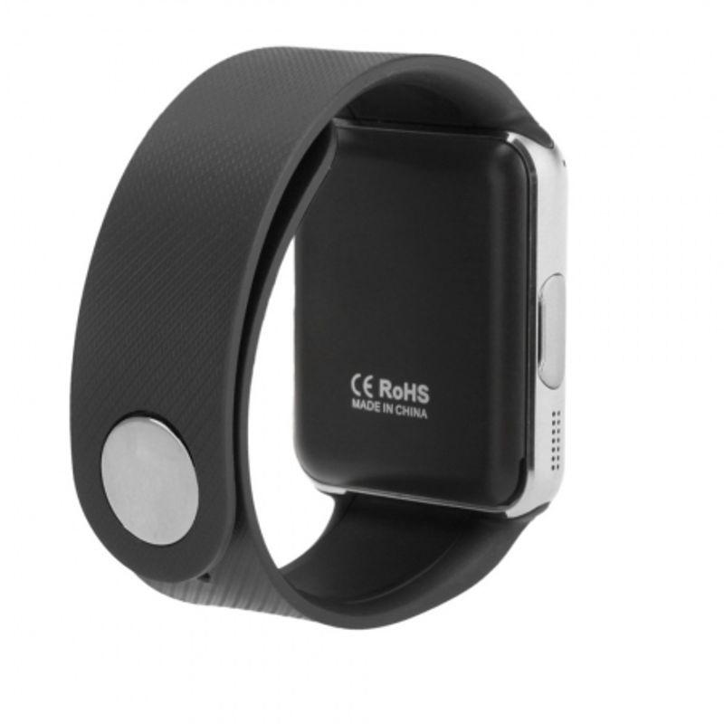 cronos-toth-gt-08-ceas-inteligent-cu-sim-card-negru-rs125023975-3-67270-1