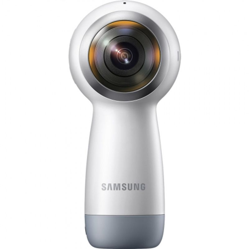 camera-sport---outdoor-samsung-gear-360-2017-r210--67273-373