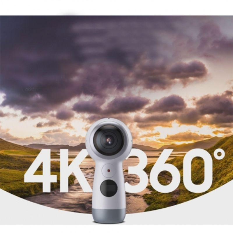 camera-sport---outdoor-samsung-gear-360-2017-r210--67273-4