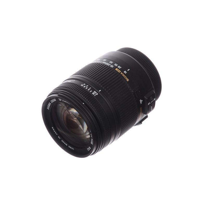 sh-sigma-18-250mm-f-3-5-6-3-macro-os-pt-canon-sh-125029933-54735-1-619