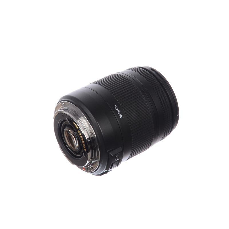 sh-sigma-18-250mm-f-3-5-6-3-macro-os-pt-canon-sh-125029933-54735-2-34