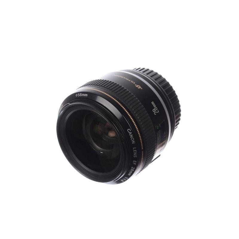 sh-canon-ef-28mm-f-1-8-sh-125029934-54736-1-296