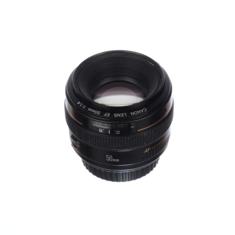 sh-canon-ef-50mm-f-1-4-usm-sh-125029936-54738-51