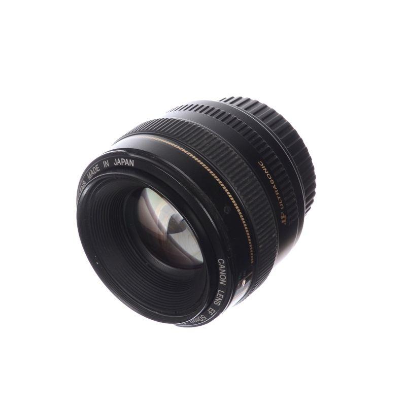 sh-canon-ef-50mm-f-1-4-usm-sh-125029936-54738-1-691