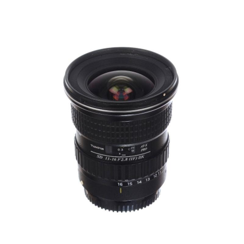 sh-tokina-11-16mm-f-2-8-pt-canon-sh-125029937-54739-423