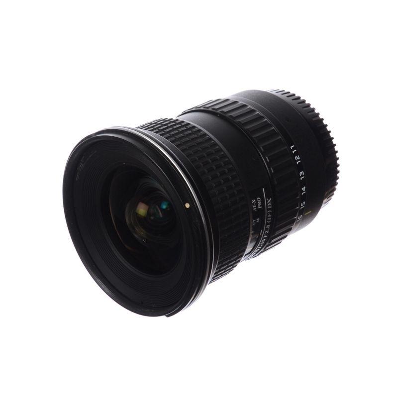 sh-tokina-11-16mm-f-2-8-pt-canon-sh-125029937-54739-1-810