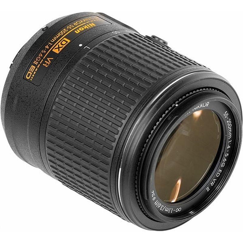 nikon-af-s-dx-nikkor-55-200mm-f-4-5-6g-ed-vr-ii-39200-624-938