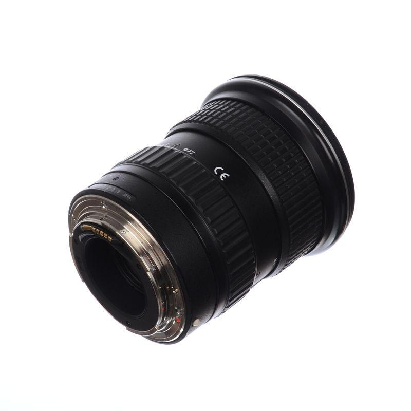 sh-tokina-11-16mm-f-2-8-pt-canon-sh-125029937-54739-2-471