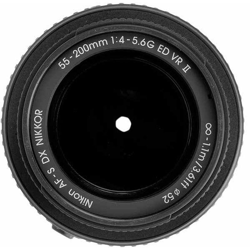 nikon-af-s-dx-nikkor-55-200mm-f-4-5-6g-ed-vr-ii-39200-625-591