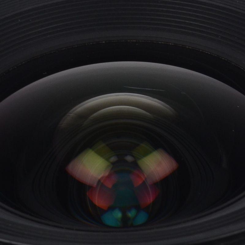 sh-tokina-11-16mm-f-2-8-pt-canon-sh-125029937-54739-889-315