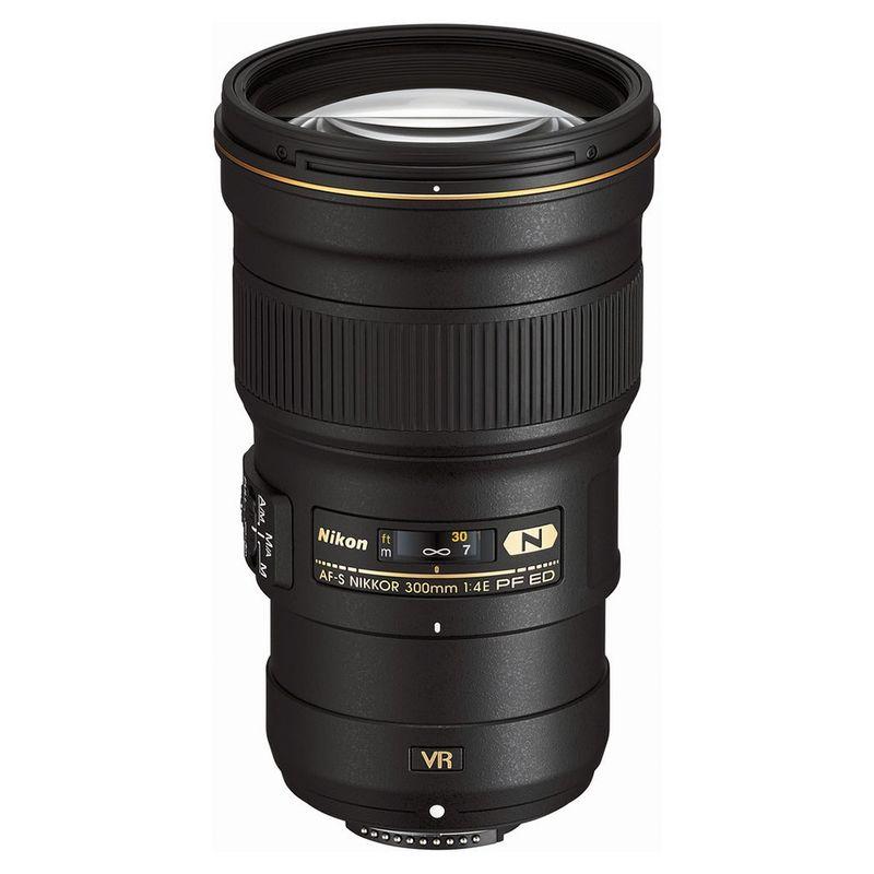 nikon-af-s-nikkor-300mm-f-4e-pf-ed-vr-new-39201-895