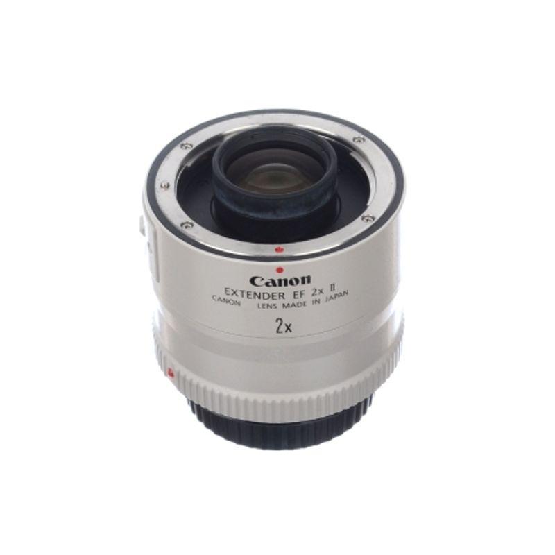 sh-canon-teleconvertor-2x-ii-sh-125029938-54740-466