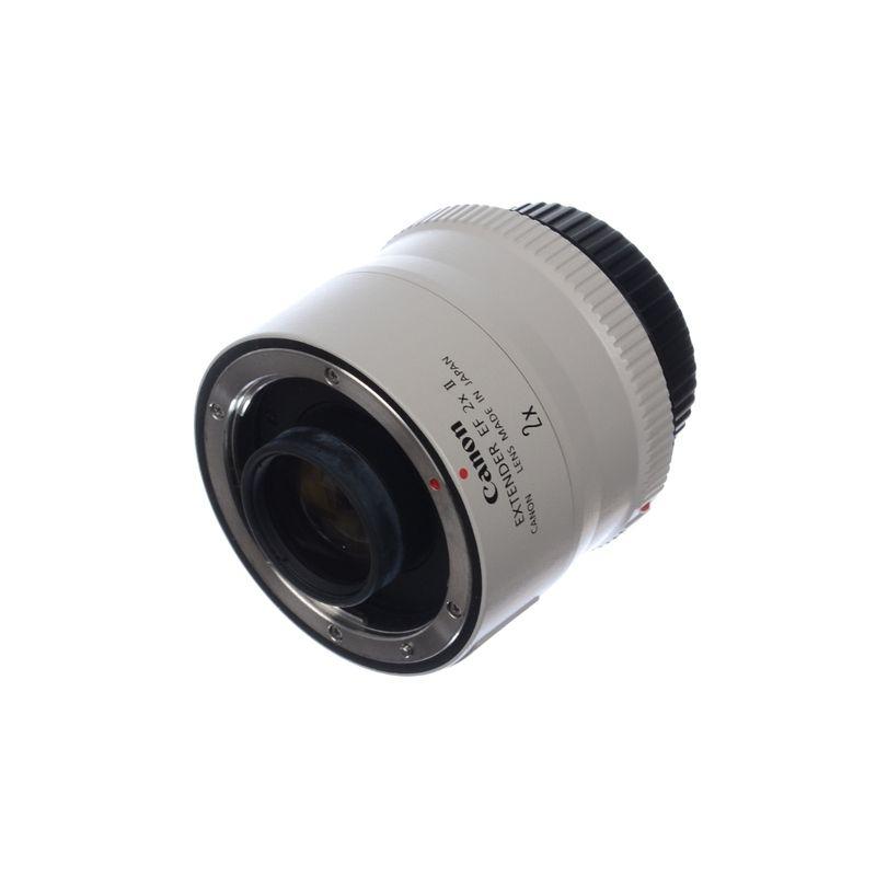 sh-canon-teleconvertor-2x-ii-sh-125029938-54740-1-193