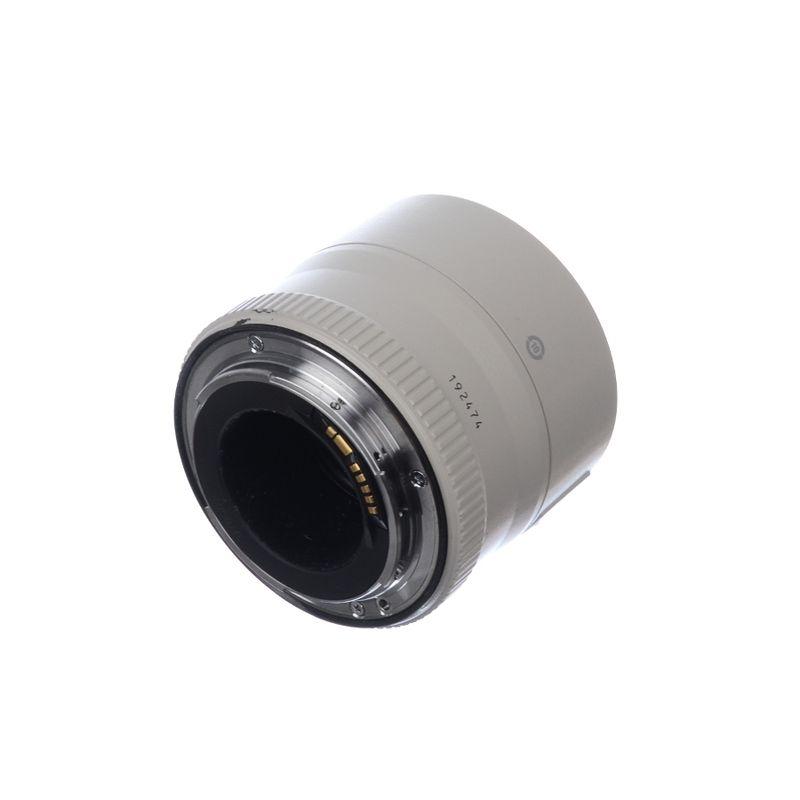 sh-canon-teleconvertor-2x-ii-sh-125029938-54740-2-371