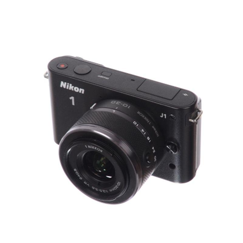 sh-nikon-1-j1-nikon-10-30mm-f-3-5-5-6-vr-sh-125029939-54742-451