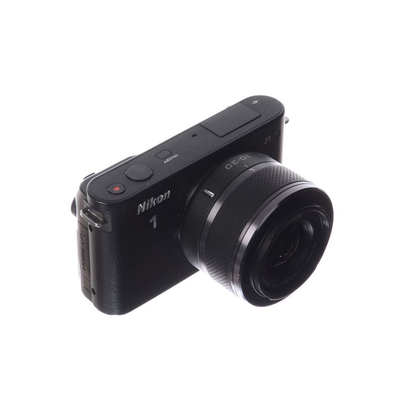 sh-nikon-1-j1-nikon-10-30mm-f-3-5-5-6-vr-sh-125029939-54742-1-431