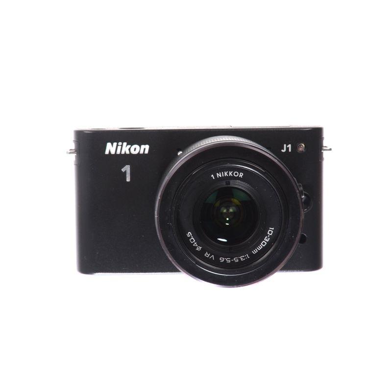 sh-nikon-1-j1-nikon-10-30mm-f-3-5-5-6-vr-sh-125029939-54742-4-101