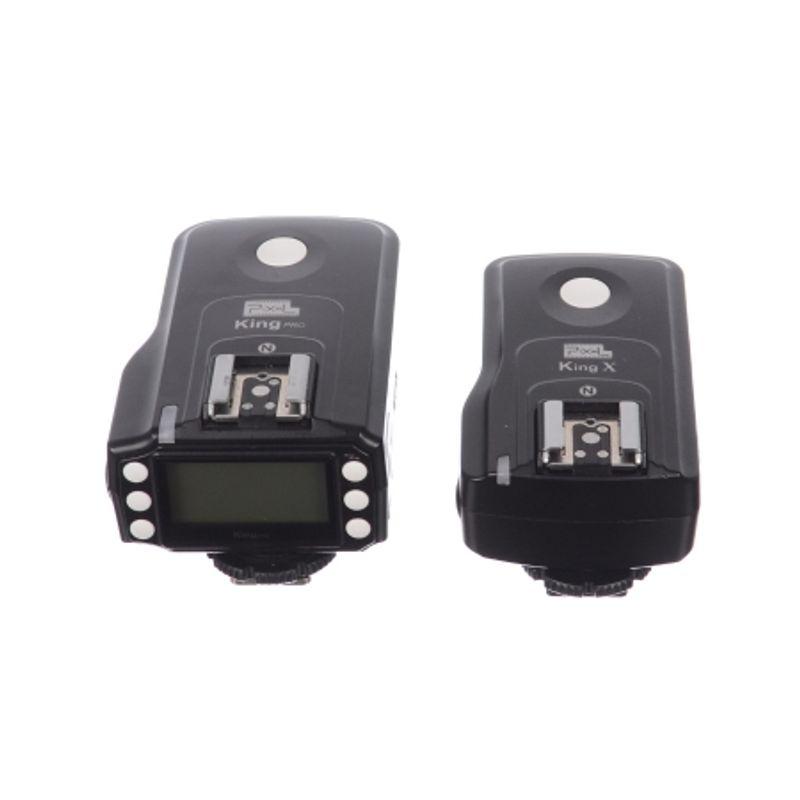 pixel-king-pro-full-set-transmitator-receptor-ttl-pt-nikon-sh6622-54743-364